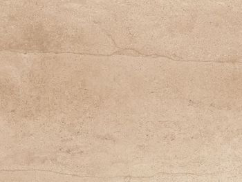 Ofbusiness varmora romano series glazed vitrified floor for 12 mm thick floor tiles