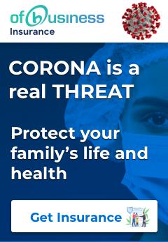 https://insurance.ofbusiness.com/#contactus?utm_source=BA_web&utm_medium=banner_ads&utm_campaign=BA_corona&utm_content=insu_positive_ad