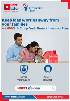 https://www.hdfclife.com/?utm_source=BA_registered&utm_medium=square_banner&utm_campaign=hdfc