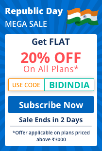 https://bidassist.com/pricing/2?referer=home&utm_source=bas-registered&utm_medium=squarebanner&utm_campaign=republic&utm_promo=BIDINDIA