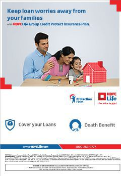 https://www.hdfclife.com/term-insurance-plans?&utm_source=bas-registered&utm_medium=squarebanner&utm_campaign=hdfc