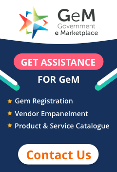 http://gem.bidassist.com/?referer=home&utm_source=bas-registered&utm_medium=squarebanner&utm_campaign=GeM&utm_promo=GeM