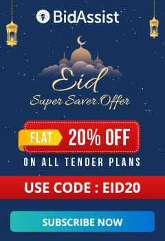 https://bidassist.com/pricing/2?referer=home&utm_source=bas-registered&utm_medium=squarebanner&utm_campaign=eid2021&utm_promo=EID