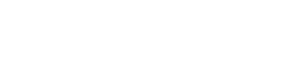 BidAssist Logo