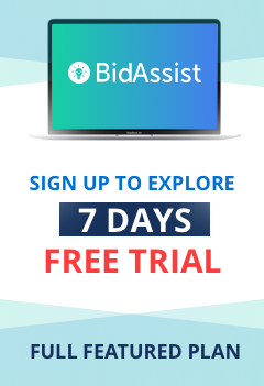 https://bidassist.com/pricing/1?referer=Banners